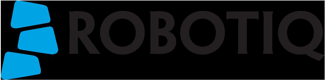 ROBOTIQ-LOGO-VECTOR (2)-1